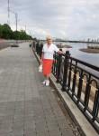 Lyudmila, 67  , Heihe