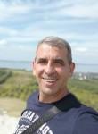 Aleksandr , 52, Surgut
