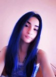 Lizi, 18  , Tbilisi
