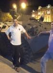 Mikhail, 34, Rostov-na-Donu