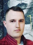 Anzhel, 28, Novovolinsk