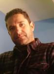 Rodrigo , 47  , Porto Alegre