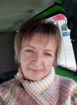 Lana, 55  , Minsk