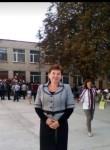 Aнна, 53  , Ladyzhyn