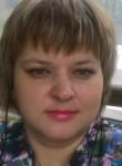 Я Ольга ищу Парня от 31  до 38