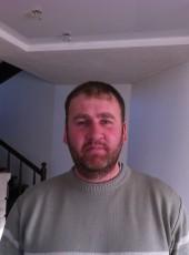 Vyacheslav, 39, Russia, Staryy Oskol