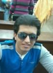 Keroless, 26  , Cairo
