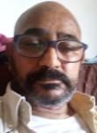 Rodolfo, 55  , Odivelas