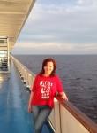 Nataliya, 40  , Puchezh