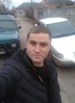 Denis, 30  , Nova Vodolaha