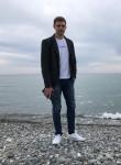 Dima anal, 27  , Sochi