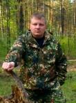 Dmitriy, 35  , Agvali