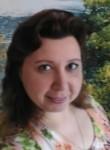 Vanessa, 43  , Novorossiysk