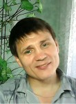 Aleksey, 55  , Smolensk