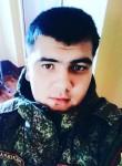 Ruslan, 24, Drovyanaya