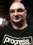 Damian, 34, Pszow