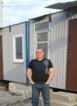 Валера, 55 лет, Краснодар