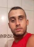 Mauro , 25  , Resplendor