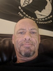 joseph Hinkle, 51, United States of America, Cincinnati