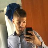 Luca, 24  , Sumirago