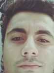 Hakan, 23  , Kocarli
