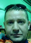Sergey, 38  , Dudinka