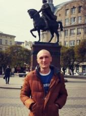 Viktor, 35, Ukraine, Odessa