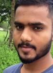 Irshad, 29  , Niwai