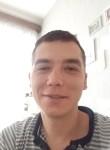 Tamerlan, 33  , Lviv