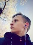 Andrey , 18  , Ovidiopol
