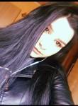 Olga, 20  , Yakutsk