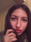 Aleksandra, 21  , Valky
