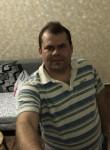 Dmitriy, 33  , Kinel