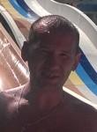 Sergey, 41  , Mtsensk