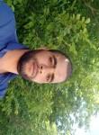 فيصل, 31  , Algiers