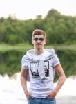 Dmitriy , 20, Moscow