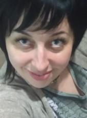 Ежевика, 29, Ukraine, Kharkiv