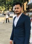 Akshar, 23 года, Vadodara