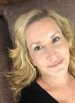 Carolin, 40, Ottawa