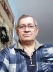 Pavel, 58  , Saratov