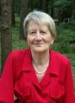 Анатольевна, 68  , Pervomajskij