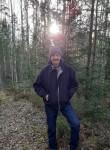 Ivans, 65  , Cesis