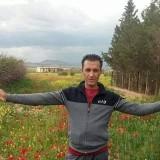 بدر الدين, 36  , Khenchela
