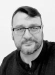 Vadim, 47  , Wandsbek