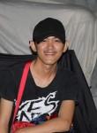 Carl, 26  , Manila