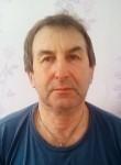 Sergey, 65  , Kuybyshev