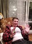 Dmitriy, 50  , Ust-Omchug