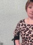 Galina, 51  , Roslavl