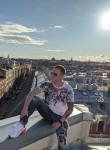 Viktor, 33, Saint Petersburg