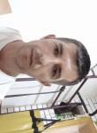 Stanislav, 34  , Kirgili